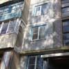 Герметизации межпанельных швов в Болохово