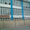 Ремонт фасадов по адресу г. Тула, ул. Мосина, д. 8