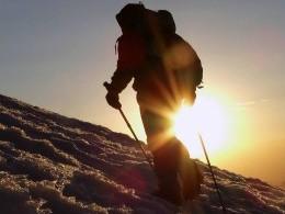 команда промышленный альпинизм