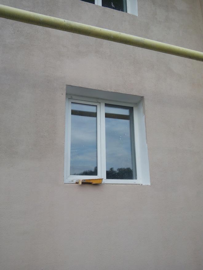 Утепление частного дома в Богучарово
